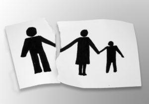 Spousal Support/Maintenance Attorney