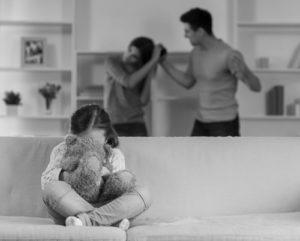 Domestic Violence Attotney