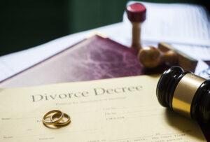 Schaumburg divorce attorney