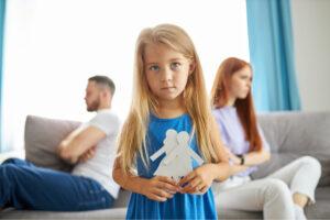 child custody lawyers in Schaumburg